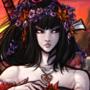 Ainu - Strength