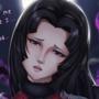 Oichi 09-21-2021