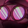 Ultraviolence in Neon