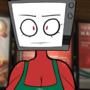 Starbucks meme: Ruby (TV version)