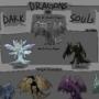 Dargons of Dark Sous