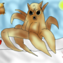 Exotic animals as fleshed out monsters 1#