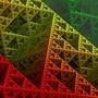 Infinite Triangularity by castzoide
