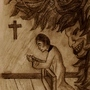 Sins by AbissLake