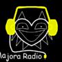 Majora Radio by Chibiroid