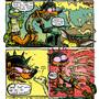 Meerkat Mayhem by JWBalsley