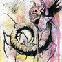 Demonink by ShawnCoss