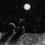 The Moon Says by KilledBuzz
