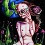 Monster by BannBann