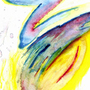 Burning Seeds of Hope by ErnestoGod