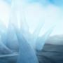 Frozen Death by bluemagma