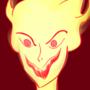 Blazing Demoness