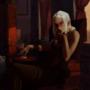 Vampire Elder