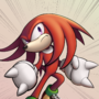 Knuckles Month