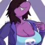 Cool Jacket Susie