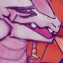 Drago X Wavern