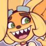 Gobbo Bandicoot