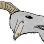 Goat of Spite by Ninja-Walrus
