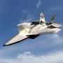 F-22 Raptor by Matt-Bob-343Spark