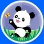 Panda by LiLg