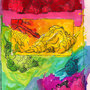 Rainbow Warfare by Spac3case916