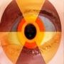 Nuke Eye