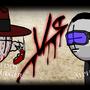 Mortal Kombat Versus Style by janfon1