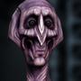 Alien Dude by tlishman