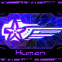 Emblem of the Human Armada