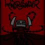 RazorShader by RazorShader