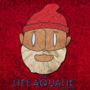 The Life Aquatic by ShearArtAttack