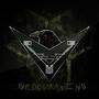 Clan Shadow Ravens Logo by k4non