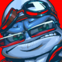 Crazy Frog commission