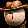 MADNESS - SHERIFF 3D