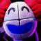 MADNESS - TRICKY CLOWN 3D
