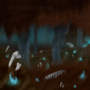 Soul Sand Valley - Minecraft