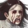 HYSTERIA | Alice Madness Returns