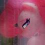 Wet ballon