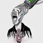 Brain Dead by HugoVRB
