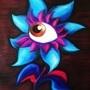 Flower by JackDCurleo