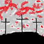 Crosses by indiana1