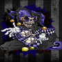 jester wallpaper