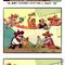 Chicken Battle