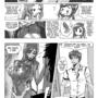 Bleach HTSY- Valentines 2012 1 by gairon