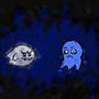 Ghosts n' Stuff
