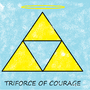 TRIFORCE by thepilgrim202