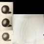 Studies A, B, and C by HipnikDragomir