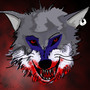 Big bad wolf by tatsumaru7