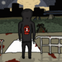 Left 4 Dead by KiDX05