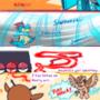 SS Nuzlocke comic pt6: first gym battle